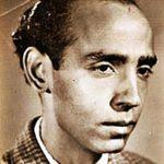 Rajendra Krishna