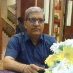Kamlesh Bhatt Kamal