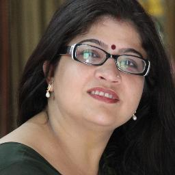 Archna Chaturvedi