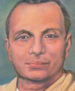Jaishankar Prasad
