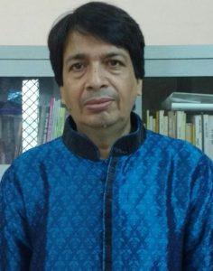Sanjiv Thakur