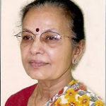 Sudha Bhargav