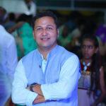 Vishwanath Vishwa
