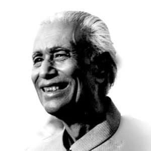 Dharmveer Bharti