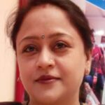 Aarti Shrivastav