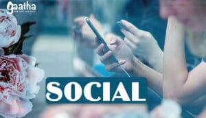 Social stories gaatha on air