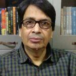 Sanjeev Thakur
