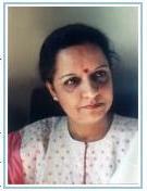 Sudha Arora