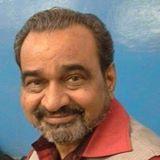 Suresh Awasthi