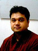 Tarun Bhatnagar