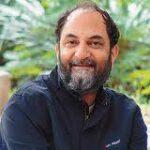 Vinod Raina