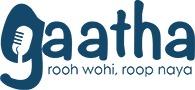Gaatha